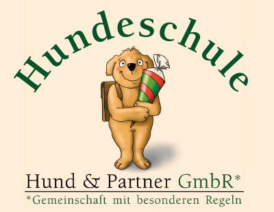 Hundeschule Hund & Partner GmbR*