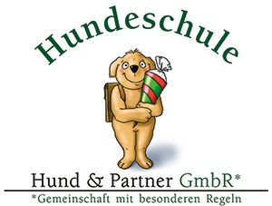 Hund & Partner - Hundeschule Lauterbach