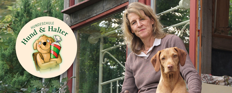 Hund & Halter - Hunde- und Welpenschule in Lauterbach